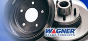 Federal-Mogul Wagner Brake Products